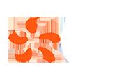 Logos industrie EDF