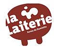 Logo client Lactoplus