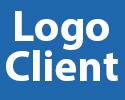 Logo client temp