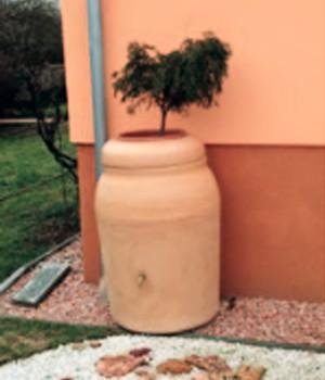 vasque2