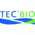 logo-mentions-legales-tecbio