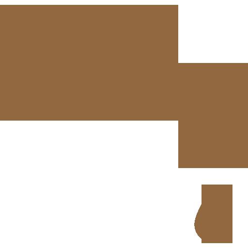 Autres techniques et projets de traitement des eaux usées